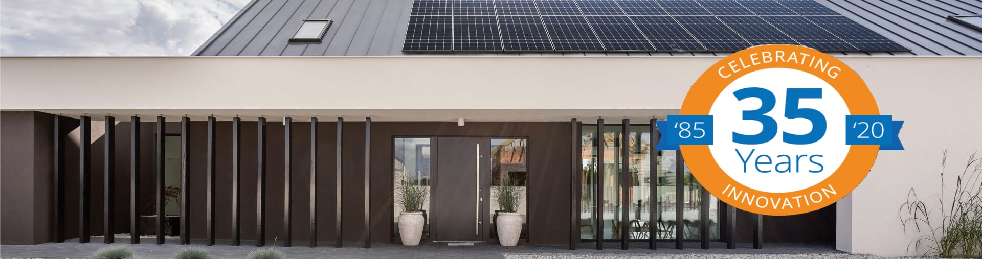 SunPower Anniversary Sales Event | Fresno and Bakersfield ...